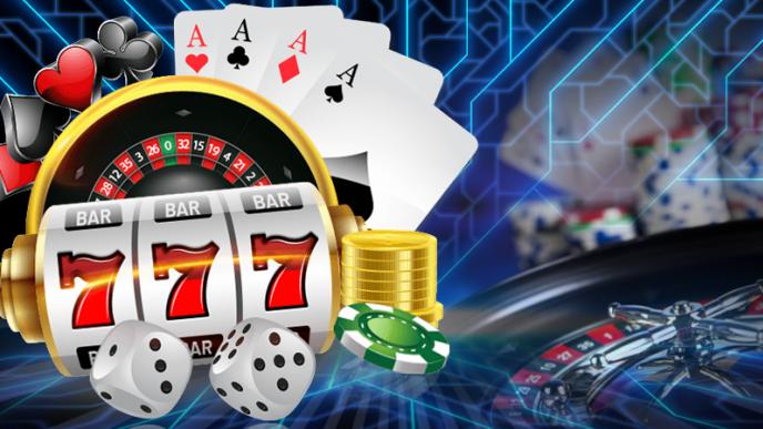 Memilih Browser Yang Tepat Dalam Bermain Casino Online